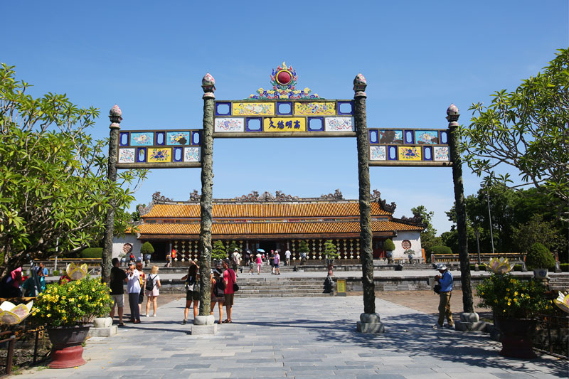 city-tour-dai-noi-hue-