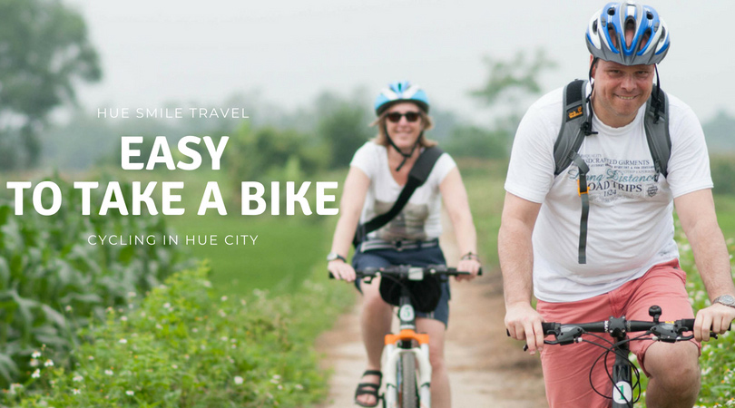 EASY-TO-TAKE-A-BIKE-in-hue-city