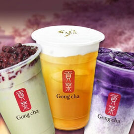 top 10 cửa hàng trà sữa ngon hcm
